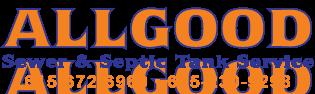 Allgood Sewer & Septic Tank Service