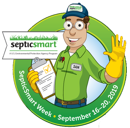 Septic Week 2019